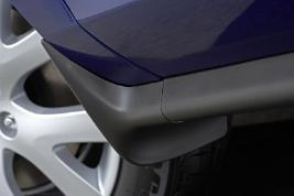 Брызговики передние EG21V3450F