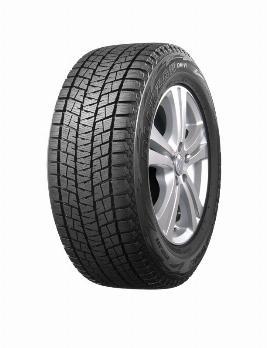 Фото Автошина, зимняя, Bridgestone Blizzak DM-V1, 225/55R19 99R 6253