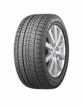 Фото Автошина, зимняя, Bridgestone Blizzak REVO GZ, 205/65R16 95S 12039