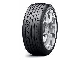 Автошина летняя,  Dunlop Sp Sport 01, 275/35R18 95Y RunFlat  J6400517344
