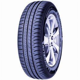 Фото Автошина, летняя, Michelin Energy Saver, 215/55R16 93V 202259