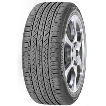 Фото Автошина, летняя, Michelin Latitude Tour HP, 235/60R18 103V 595767