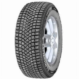 Фото Автошина, зимняя, шипованная, Michelin Latitude X-Ice North 2, 245/45R20 99T 251546