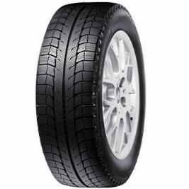 Фото Автошина зимняя, Michelin Latitude X-Ice 2, 255/55R18 109T XL RunFlat J6200326722