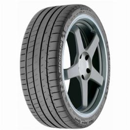 Фото Автошина летняя,  Michelin Pilot Super Sport, 275/35R19 100Y XL J6200504037