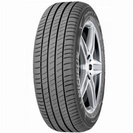 Фото Автошина летняя,  Michelin Primacy 3, 275/40R18 99Y RunFlat  J6200432853