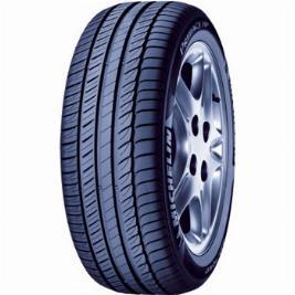 Фото Автошина летняя, Michelin Primacy HP, 255/40R17 94W   QALRU455914