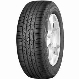 Фото Автошина, XL, зимняя, Continental ContiCrossContact Winter, 275/40R22 108V 0354238
