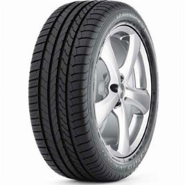 Фото Автошина летняя, Goodyear Efficientgrip, 275/40R19 101Y  RunFlat QALRUG574581