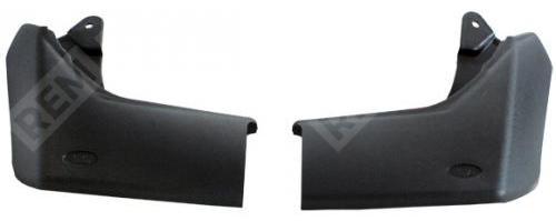 Брызговики передние CAS500010PCL