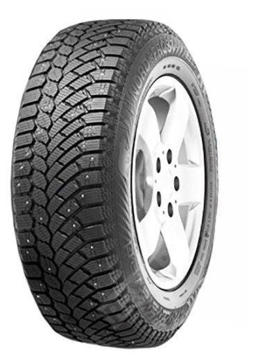 Фото Автошина, XL, зимняя, шипованная, Gislaved Nord Frost 200 ID, 225/45R18 95T 0348077