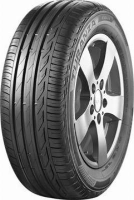 Фото Автошина летняя, Bridgestone Turanza T001, 205/60R16 92V  QALRUB9647