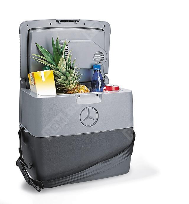 Холодильник Mercedes-Benz, 16 литров B66560300