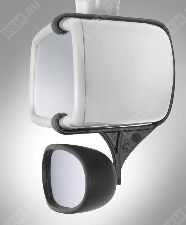 Зеркало для наблюдения за детьми A2048102817