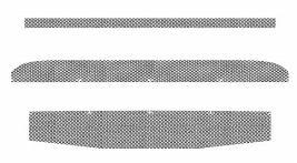 Фото Комплект защитных сеток радиатора, FL (без парктроников) R8380B2101