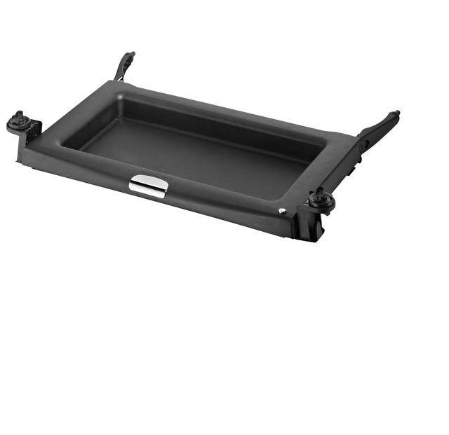 Контейнер складной Easy-Pack A21268000109051