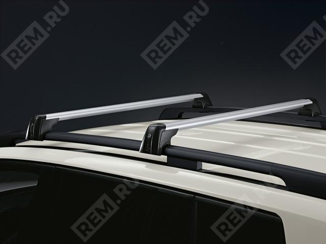 Багажные поперечины на крышу A2048901593