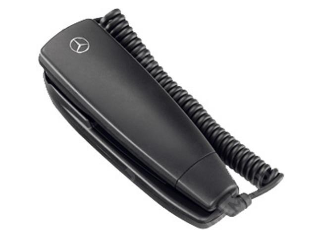 Модуль Bluetooth с телефонной трубкой A2048200635