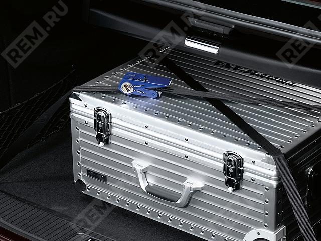 Ремень для фиксации багажа A0008900294