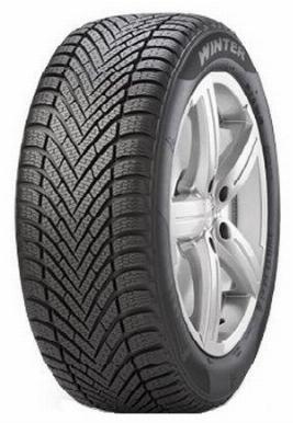 Автошина зимняя, Pirelli Cinturato Winter, 205/55R17 95T XL 2753900