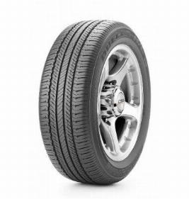 Фото Автошина летняя,  Bridgestone  Dueler H/L 400, 255/55R18 109H RunFlat  J6501053403