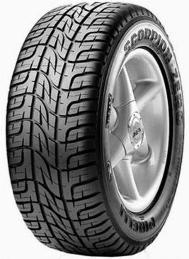 Автошина летняя, Pirelli S-Zero, 285/45R21 113W   QALRUP2814300