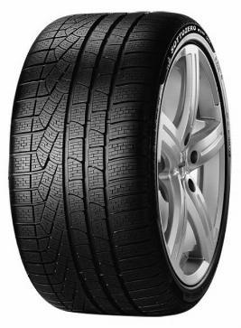Фото Автошина зимняя, Pirelli Winter Sotto, 255/35R20 97V J0001702500