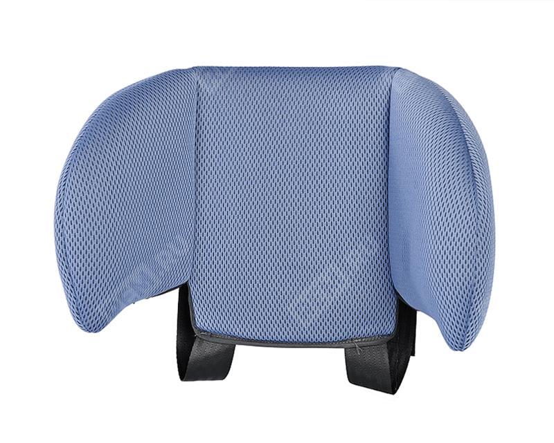 Фото Подголовник для детского кресла Isofix G0/1 5L0019903