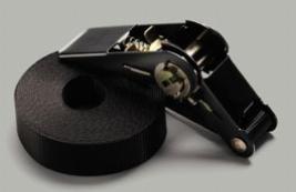Ремень для фиксации груза C2Z30776