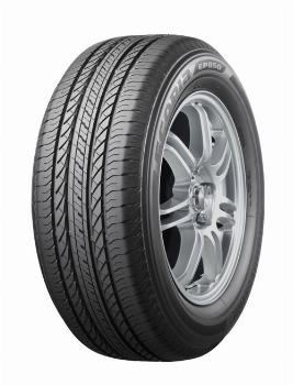 Фото Автошина летняя, Bridgestone Ecopia EP850, 215/55R18 99V XL 11397