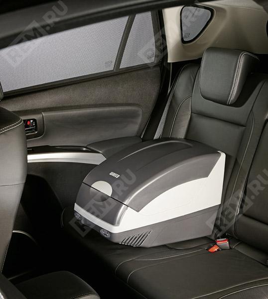 Холодильник Suzuki, 15 литров 990E064J30000