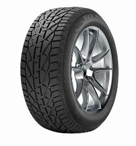 Фото Автошина, XL, зимняя, Tigar SUV Winter, 235/65R17 108H 530931
