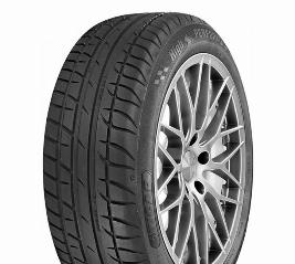 Фото Автошина, XL, летняя, Tigar High Performance, 205/60R16 96V 868584