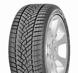 Фото Автошина, зимняя, GoodYear UltraGrip Performance Gen-1, 205/45R18 90H (*) 36122468896