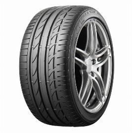 Автошина летняя, Bridgestone Potenza S001, 245/40R20 99Y RunFlat 36122471054