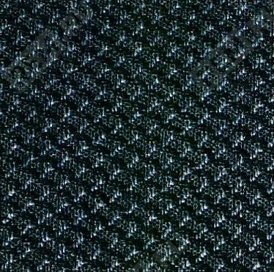 Фото Чехлы на сиденья North Star, ткань (задняя спинка 1/1) 7711546731