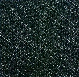 Фото Чехлы на сиденья Star Trek, ткань (задняя спинка 1/3 - 2/3) 7711546741