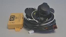 Проводка фаркопа 7 pin KE5051L207