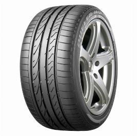 Фото Автошина, летняя, Bridgestone Dueler H/P Sport, 285/60R18 116Y 11764