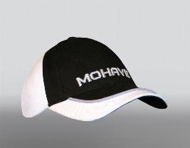 Бейсболка, MOHAVE. R8480AC428K