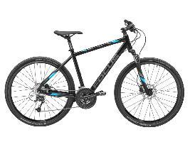 Велосипед Fitnessbike Crater Lake, РАЗМЕР M B66450109