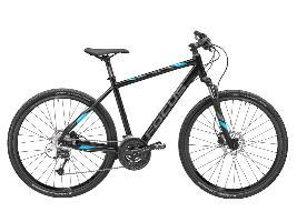 Фото Велосипед Fitnessbike Crater Lake, РАЗМЕР L B66450110