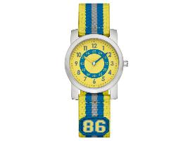 Фото Детские наручные часы B66953109