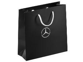 Фото Пакет Mercedes маленький B66953218