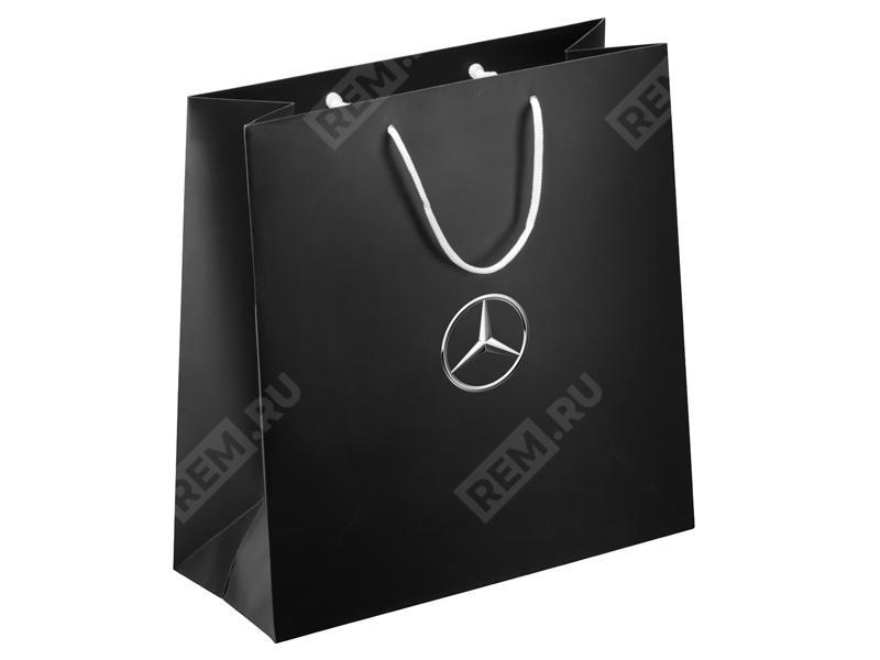 Фото Пакет Mercedes средний B66953219