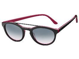 Фото Солнцезащитные очки женские, Casual B66953267