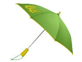 Фото Детский зонт B66953298