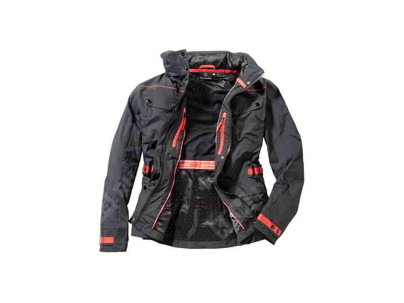 Фото Куртка женская, размер XL B66954275