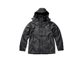 Фото Куртка непромокаемая мужская, Mercedes-Benz, размер XL B66958271