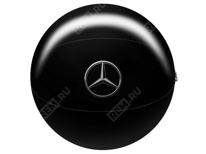 Фото Мяч для игр на воде B66958288XX1PC